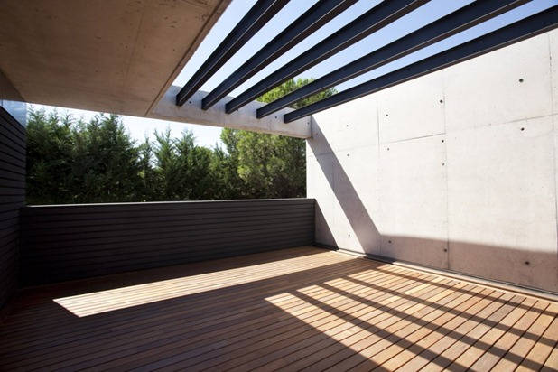 roncero house by alt arquitectura 5