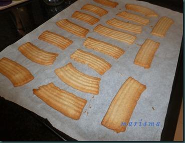 galletas rayadas con canela4 copia