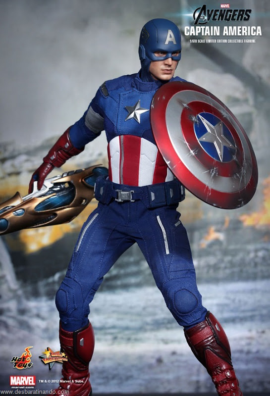 capitao-america-avenger-avengers-Captain-America-action-figure-hot-toy (25)