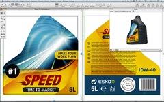 ESK_ArtProScreenSnapz001