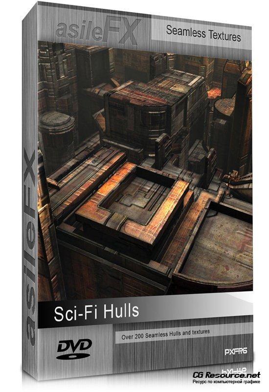 3dsmax-stuff.blogspot.com_AsileFX SCI-FI Hulls Seamless Textures Pack