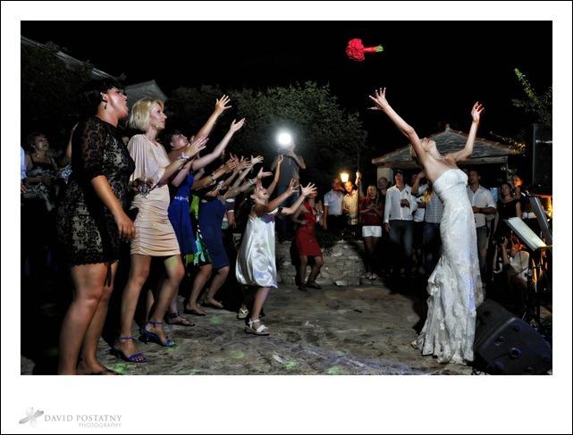 L&A Vjenčanje fotografije Vjenčanja slike Wedding photography Fotografie de nunta Fotograf profesionist de nunta Croatia weddings in Croatia (91)