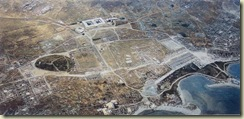 Aerial view Delos (Small)
