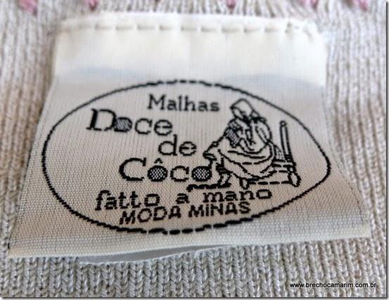 Doce de Côco Brechó Camarim-003