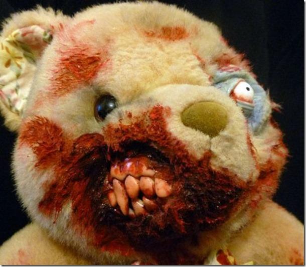 zombie-teddy-bears-5