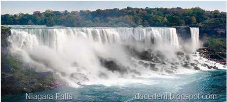 Niagara-Falls-Ontario-photo475-5