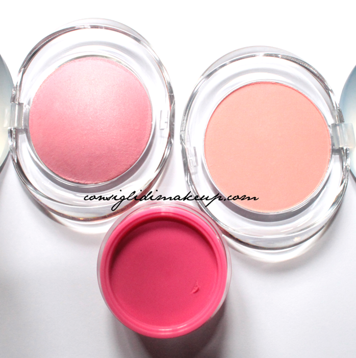 pupa milano like a doll blush review