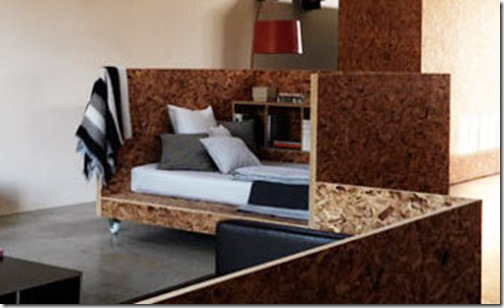 osb sofa via desiretoinspire