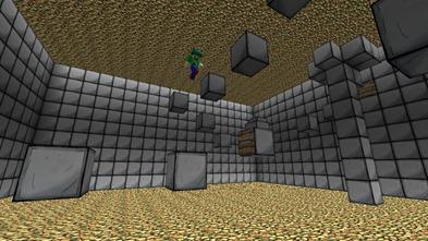 escape-the-puzzlemaster-mod-minecraft
