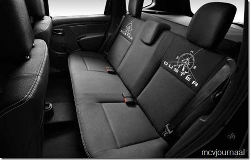 Dacia Duster Adventure 09
