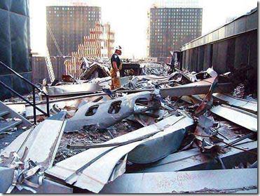 911-flight175windows-l