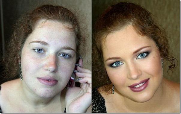 A fantástica arte da maquiagem (9)