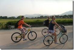Gyeongju 059
