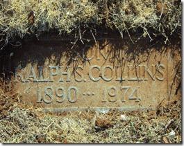 Ralph Collins