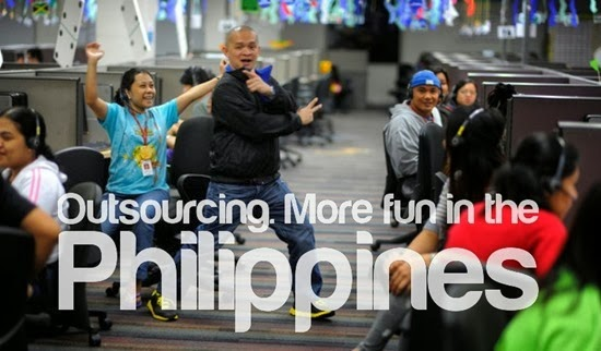 outsourcing-its-more-fun-in-the-philippines2