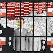 Collage zu Gilbert George Jakob Wolf 6b.jpg