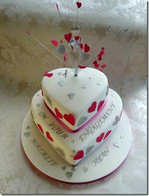 Engagement-cake-larger-Hearts
