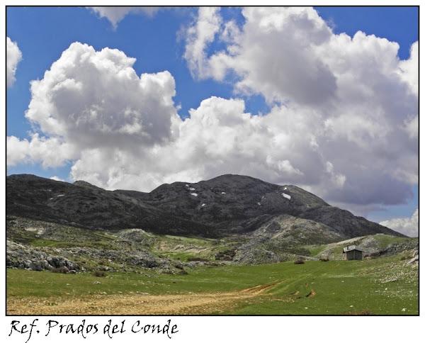 05 - refugio de los Prados del Conde, al pie del Morro de la Laguna.jpg