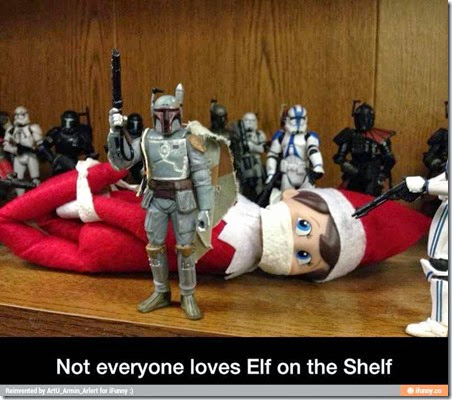 elf_or_foe