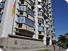 Concursos - edital concurso trt 4ª região RS 2012