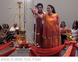 'Sanjeev's wedding' photo (c) 2006, Tom - license: http://creativecommons.org/licenses/by/2.0/