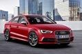 2014-Audi-S3-Sedan-18