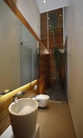 Baños-minimalistas-diseño-interior