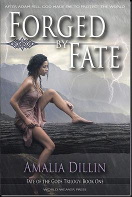 FxFATE-cover-300dpi