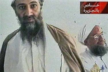 ap_bin_laden_al_zawahri_480_oct2001