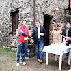 2010 - 1a Marcia Di Colombo