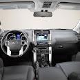 Toyota Land Cruiser Prado 9.jpg