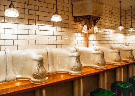 Attendant-cafe-London-02