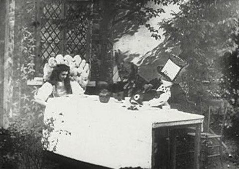 Alice 1903.jpg