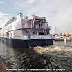 ADMIRAAL Jacht- & Scheepsbetimmeringen_MPS Alegria_21397808030136.jpg