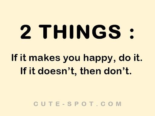 life_quote_120_quote