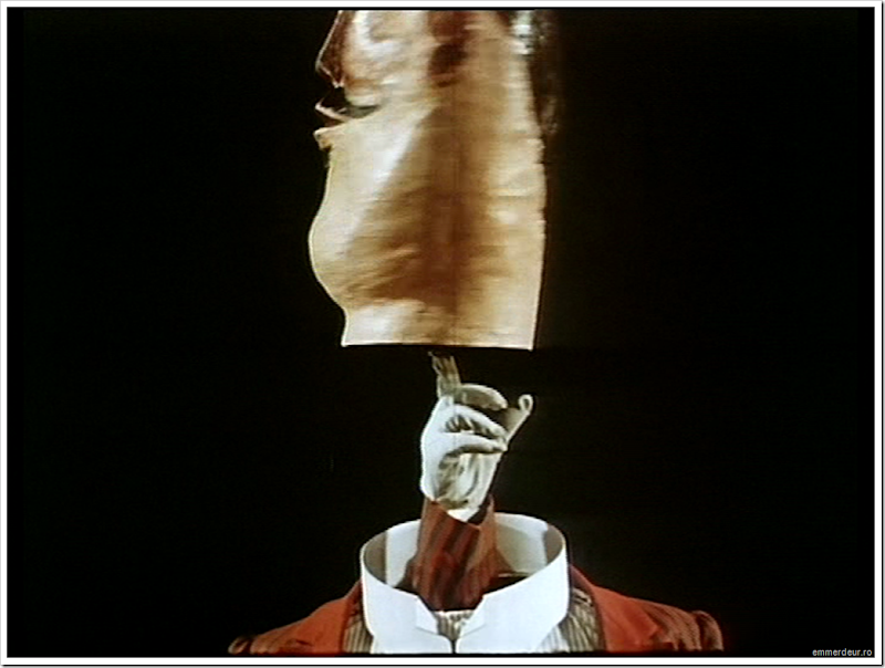 jan svankmajer the last trick 1964 emmerdeur_156