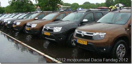 Dacia Fandag 2012 Onthulling Lodgy 03