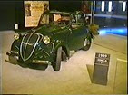 1998.10.05-024 Simca 5 1939