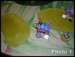 big-game-4-014_thumb3_thumb