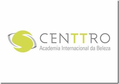 Logo%20Centtro