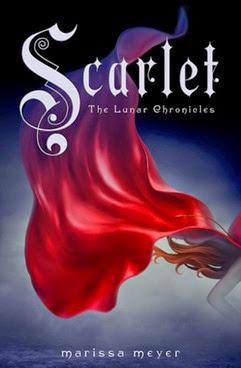 Scarlet_Marissa_Meyer