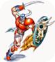 guerreiro-KODFighter
