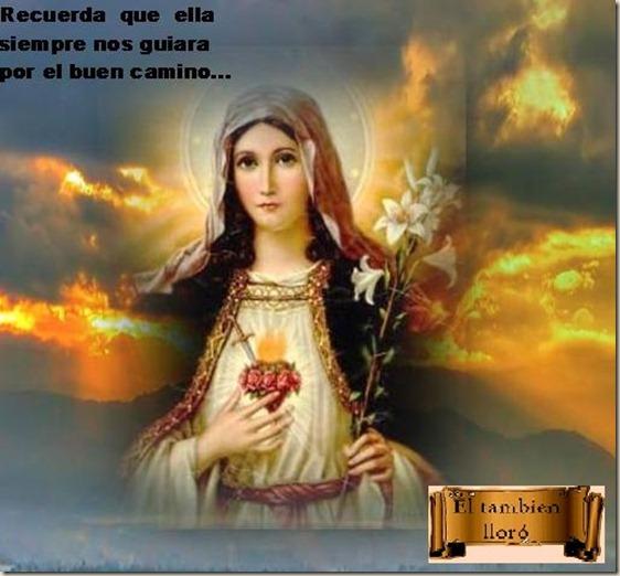Virgen-EtLL-00