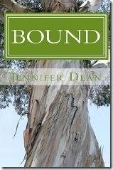 bound jennifer dean