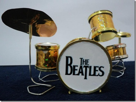 Bateria_The_Beatles_Drum_Harley_Coqueiro