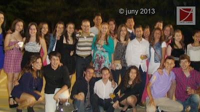 2013-06-14 22.35.59.jpg