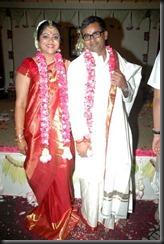selva raghavan gitanjali wedding8
