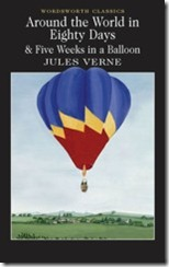 Around_the_World_in_Eighty_Days_&_Five_Weeks_in_a_Baloon-Jules_Verne
