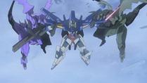 [sage]_Mobile_Suit_Gundam_AGE_-_34_[720p][10bit][A29E6478].mkv_snapshot_17.17_[2012.06.04_13.25.45]