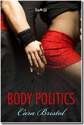 BodyPolitics